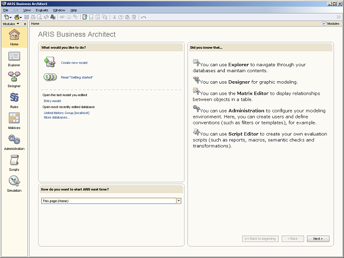 ARIS 6.2 (c) IDS Scheer AG *Dongle Emulator (Dongle Crack) for Aladdin Hardlock*