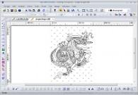 ApS-Ethos 11.03 *Dongle Emulator (Dongle Crack) for Aladdin HASP SRM*