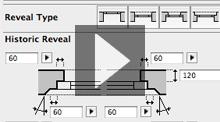 ArchiCAD *Dongle Emulator (Dongle Crack) for WIBU WibuKey*