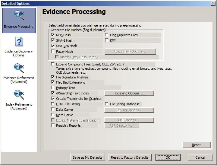 AccessData Forensic ToolKit (FTK) *Dongle Emulator (Dongle Crack) for Wibu CodeMeter*