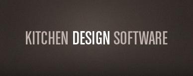 20/20 Kitchen Design Software *Dongle Emulator (Dongle Crack) for Sentinel SuperPro*