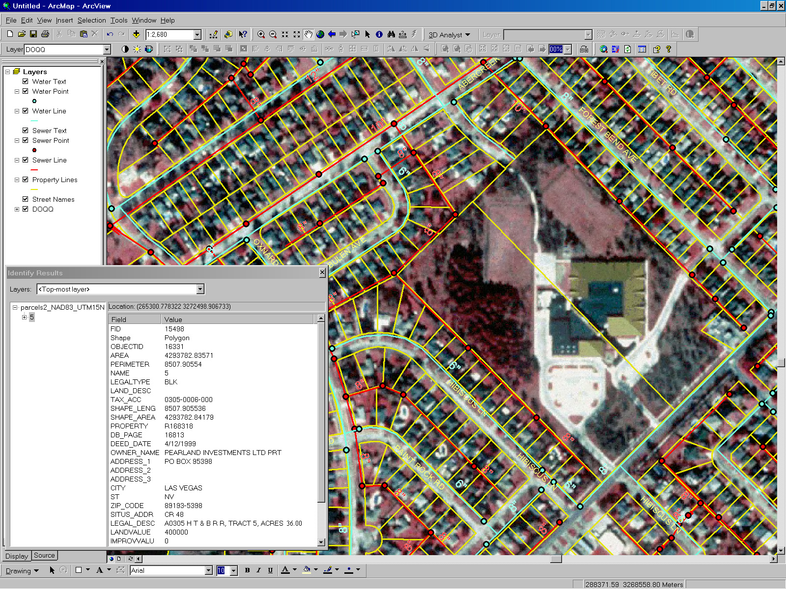 ArcGIS, Desktop GIS (c) ESRI *Dongle Emulator (Dongle Crack) for Sentinel SuperPro*