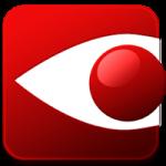 ABBYY FineReader 11.0.113.144 Professional Edition Full Version