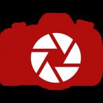 ACDsee Pro 8.0.263 Full Keygen