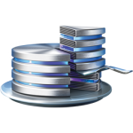 Acronis Disk Director 12.0.3223 Full Crack