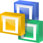 Active Partition Recovery 11.0.3 Full Key