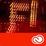 Adobe Flash Professional CC 13.0.0.759 Full Crack
