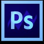 Adobe Photoshop CS6 v13.1 Portable (32/64-bit)