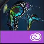 Adobe Premiere Pro CC 2014 Full Keygen