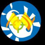 AdwCleaner 4.106 [Latest]