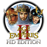 Age of Empires II: HD Edition Patch v.2.6 Full Crack