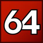 AIDA64 Extreme Edition 4.70 Full Keygen