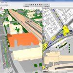 دانلود کرک نرم افزار Aimsun – نسخه ۷ و ۸