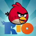 Angry Birds Rio v1.7.0 Full Patch