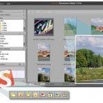 ArcSoft Panorama Maker 6.0.0.94 – ساخت تصاویر پانوراما