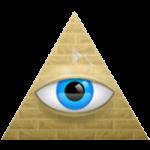 Ardamax Keylogger 4.2 Full Reg Key