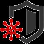 Ashampoo Anti-Virus 2014 Full Crack