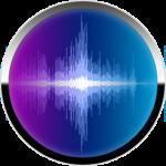 Ashampoo Music Studio 5 v5.0.4.6 Full Reg Key