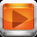 Aurora Blu-ray Media Player 2.13 Full Crack
