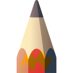 Autodesk SketchBook Pro 2015 Full Keygen