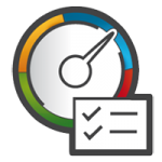 AVG PC Tuneup 2014 Pro v14.0.1001.489 Full Patch