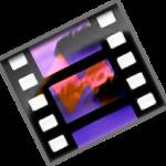 AVS Video Editor 7.0 Full Crack
