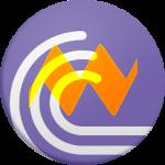 BitTorrent Pro 7.9.2 Final Full Crack
