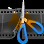 Boilsoft Video Splitter 7.02.2 Full Crack