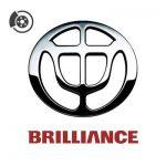 Brilliance H300 Spare Parts Catalogue
