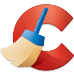 CCleaner Professional v4.17.4808 Plus Activator
