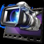Corel VideoStudio Pro X7 v17.1.0 Full Keygen