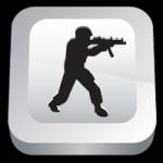 Counter Strike Extreme v6 Full Version