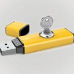 آموزش ایجاد قفل سخت افزاری یا قفل دانگل