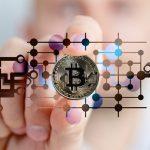 آیا زمان سرمایه گذاری در ارزهای دیجیتال فرا رسیده است؟