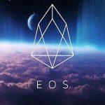 ارز دیجیتال EOS چیست