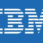 به زودی ارز دیجیتال شرکت بزرگ IBM روی بلاکچین استلار