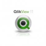 دانلود کرک نرم افزار کلیک ویو QlikView