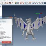 دانلود کرک نرم افزار InnovMetric PolyWorks