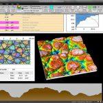 دانلود کرک نرم افزار MountainsMap – Premium Edition