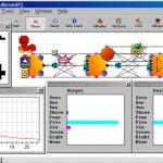 دانلود کرک نرم افزار Neurosolutions شبکه عصبی و هوش مصنوعی