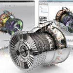 دانلود کرک نرم افزار Siemens PLM NX 11.0.2