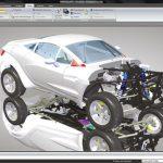 دانلود کرک نرم افزار Siemens Solid Edge