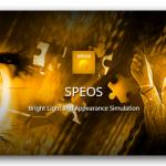 دانلود کرک نرمافزار SPEOS ۲۰۱۷