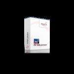 دانلود PV*SOL premium 2019 R14 – شبیه سازی سیستم های فتوولتائیک