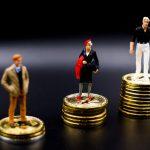 مزایای استفاده از ارز دیجیتالی مثل بیت کوین در ایران و نکات مربوطه