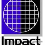 نرم افزار تعمیر ، نگه داری و بانک اطلاعاتی  Volvo Impact (کد محصول: MCHS020)