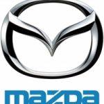 نرم افزار لیست و کاتالوگ شماره فنی قطعات مزدا Mazda EPC (کد محصول: MCHS014)