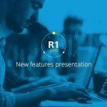 کرک نرم افزار مایلستون Milestone R3 2019 لایسنس