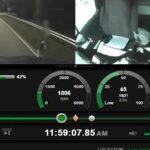 کرک نرم افزار SmartDrive راننده هوشمند