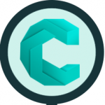 DAC – Development Assistant for C v.4.0 (c) RistanCASE GmbH *Dongle Emulator (Dongle Crack) for Aladdin Hardlock*